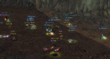 060723職戦