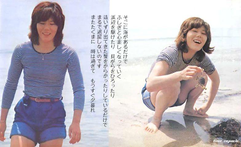 仰天!平成二十年のマキ上田 : 銀の白烏なゲキジョー