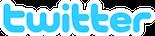 090726_twitter_logo_header