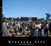 090914_overseas_live