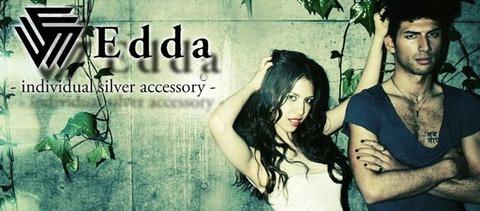 edda_01