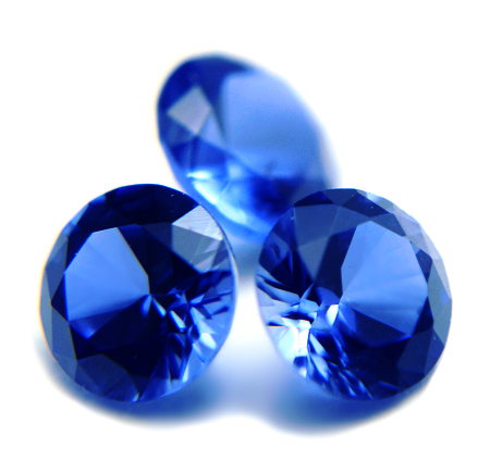 558-kashmir-sapphire
