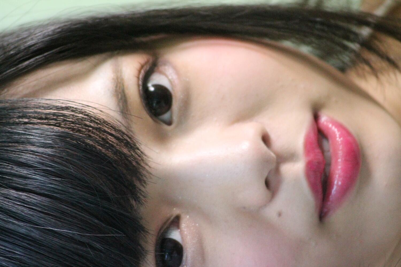 赤根京の画像 p1_27