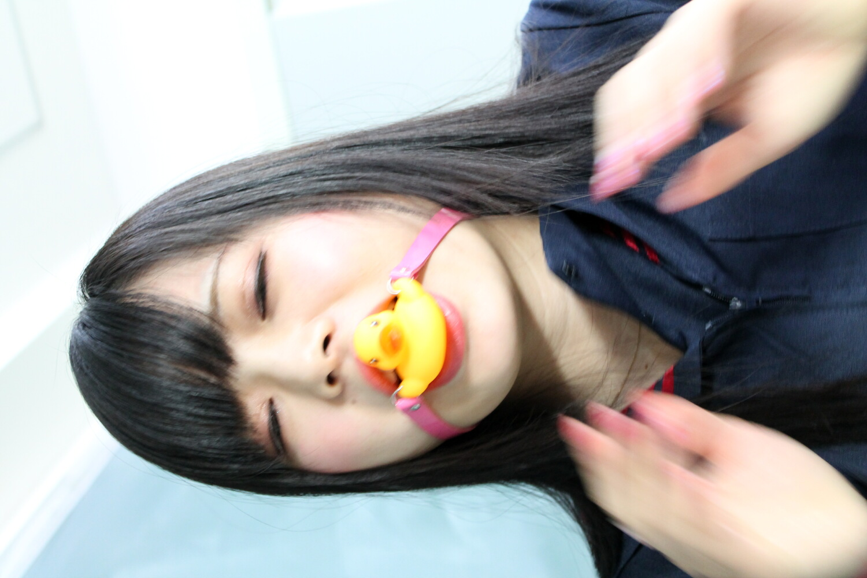 赤根京の画像 p1_20