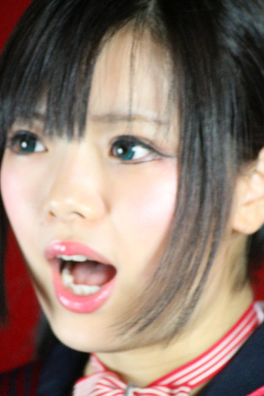 赤根京の画像 p1_36