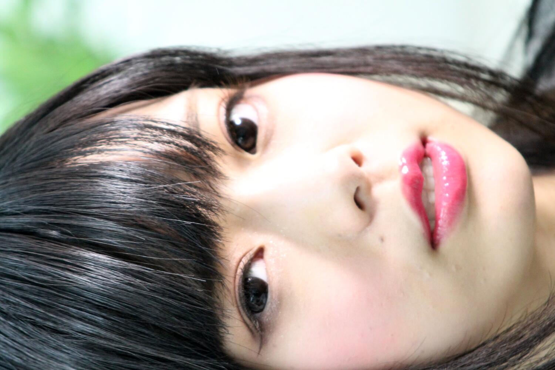 赤根京の画像 p1_19
