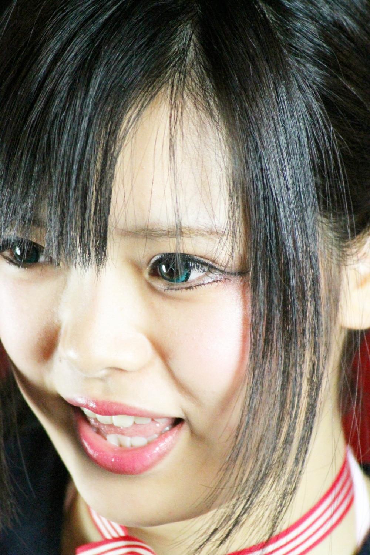 赤根京の画像 p1_37