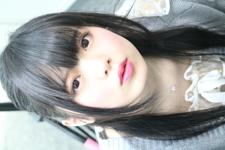赤根京の画像 p1_21
