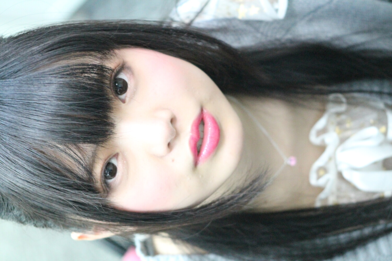 赤根京の画像 p1_25
