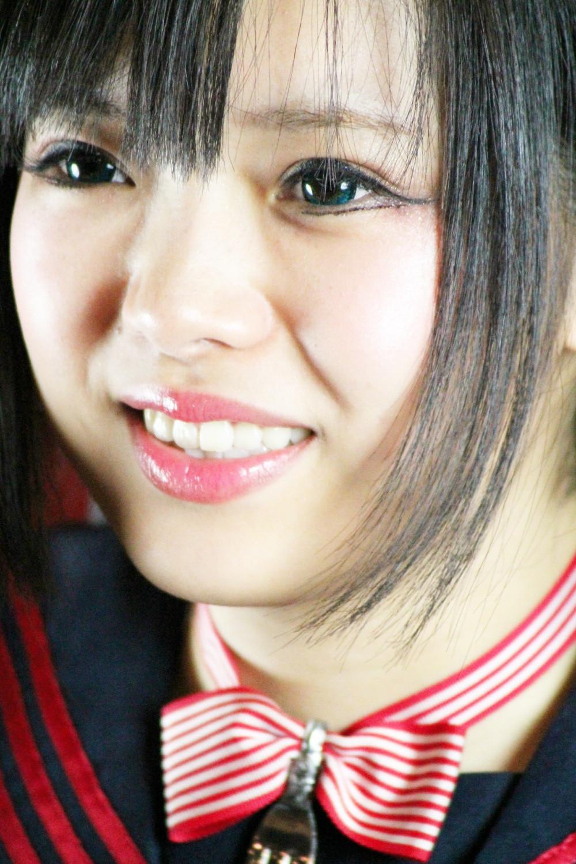 赤根京の画像 p1_33