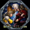 equipgem_battle_extra