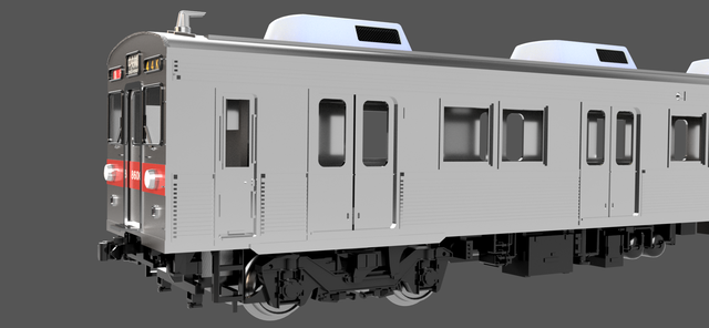 M2c 8600-6アクリル v13