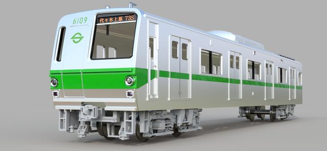 TRTA6000 1-2 Tc6100 v55-3