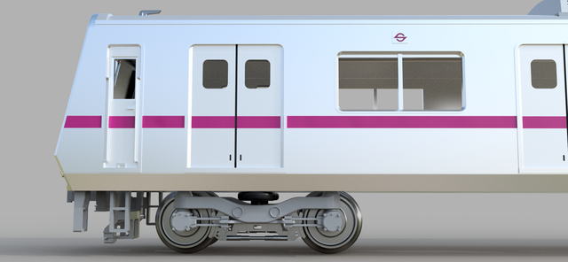 TRTA8000 1 Tc8100 v34
