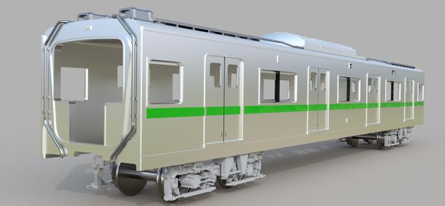 TRTA6000 1-2 M6300 v4-3