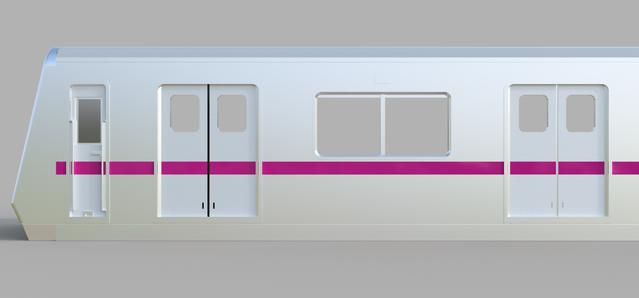 TRTA8000 1 Tc8100 v4-2