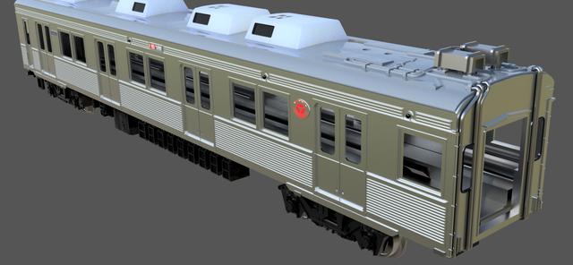 M1c 8500-6アクリル v9-14