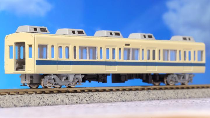 OER5200 M1 5200