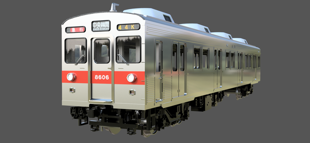 M2c 8600-6アクリル v13-2