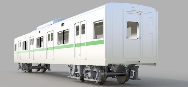 TRTA6000 1-2 T6100 v7-2