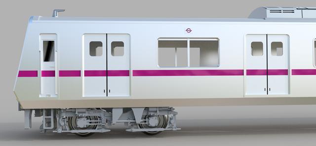TRTA8000 1 Tc8100 v32-2