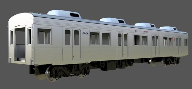 T_M2 8900_8800-6アクリル v1