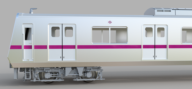 TRTA8000 1 Tc8100 v32