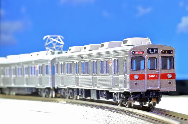 8500系2