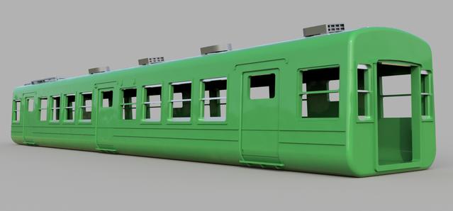 M 5100 v12-2