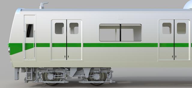 TRTA6000 1-2 Tc6100 v57