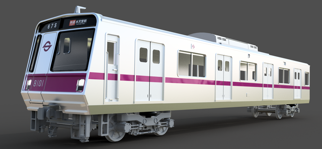 TRTA8000 1 Tc8100 v36-3