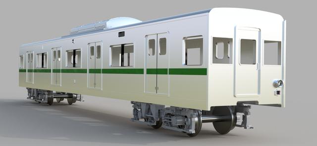 TRTA6000 1-2 T6500 v3