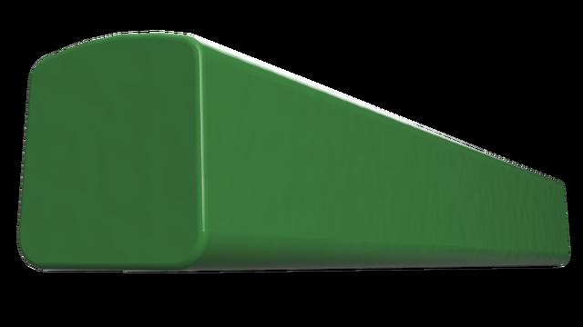 M 5100 v1
