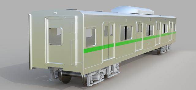 TRTA6000 1-2 T6100 v7