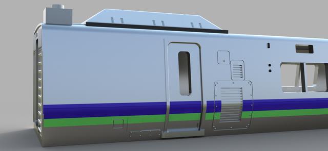 ag20005-1-5 キハ285-902