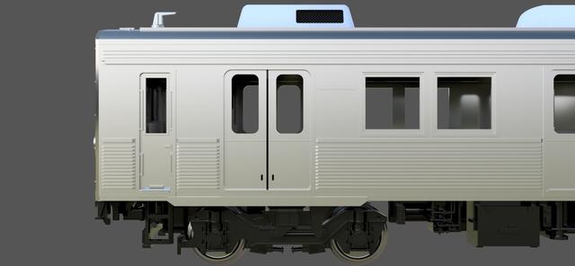 M2c 8600-6アクリル v24