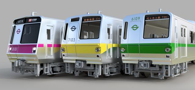 TRTA678000 v1