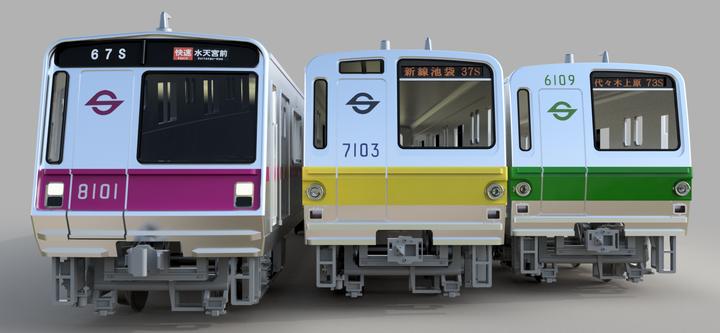 TRTA678000 v1-2