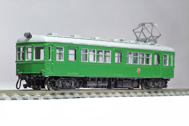 3450形