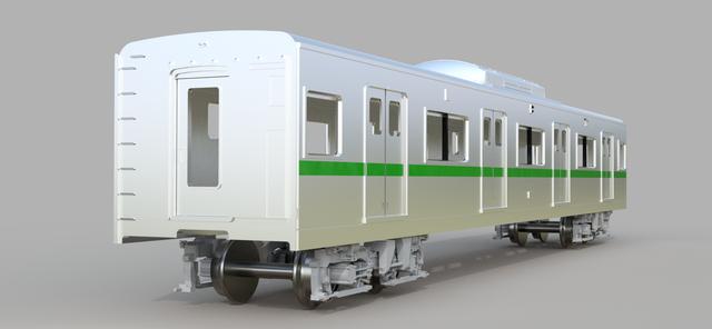 TRTA6000 1-2 T6500 v3-2