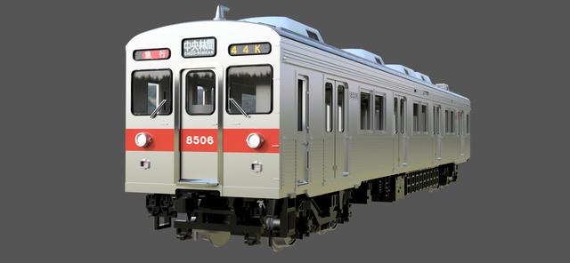 M1c 8500-6アクリル v9-12