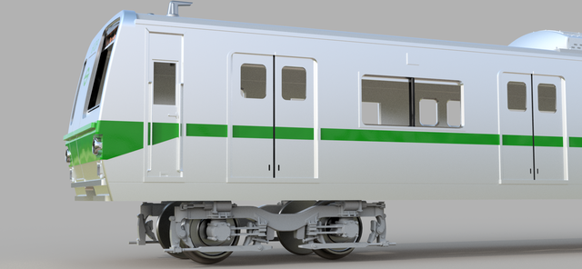 TRTA6000 1-2 Tc6100 v46