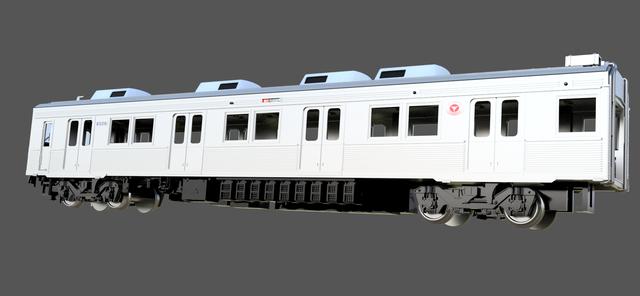 M1c 8500-6アクリル v9-13