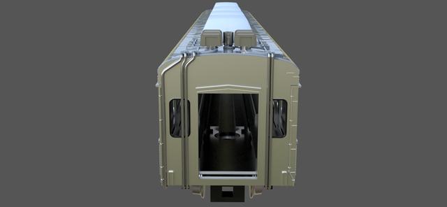 M1c 8500-6アクリル v8-2