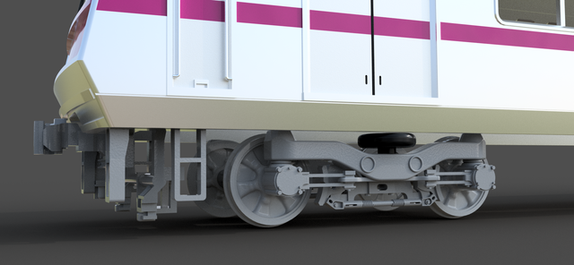 TRTA8000 1 Tc8100 v35