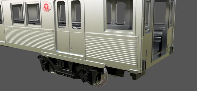 M2c 8600-6アクリル v56-2