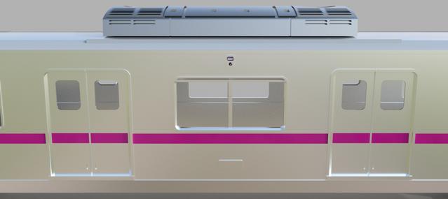 TRTA8000 1 Tc8100 v31-3