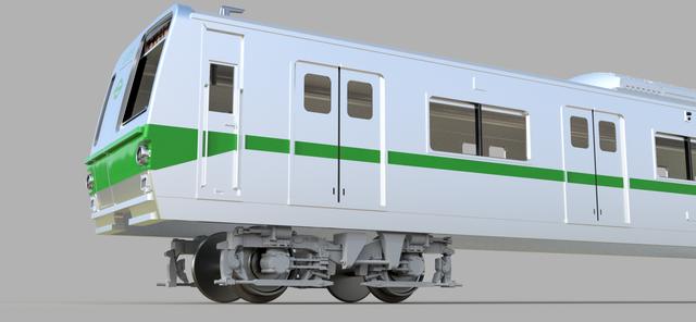 TRTA6000 1-2 Tc6100 v50