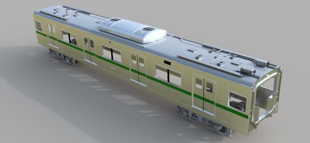 TRTA6000 1-2 M6300 v4