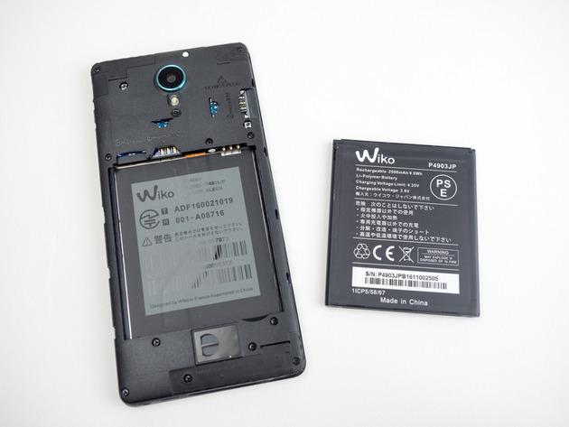 P4280666